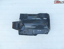 Imagine Suport carcasa filtru aer Scania SD/32 d Piese Camioane