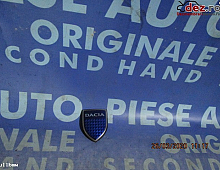 Imagine Emblema Dacia Logan 2006 cod 8200690869 Piese Auto