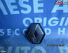 Imagine Emblema Renault Master 2004 Piese Auto