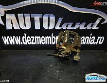 Imagine Etrier Chevrolet Orlando J309 2010 Piese Auto