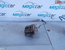 Imagine Etrier Dacia Logan SD 2006 cod - Piese Auto