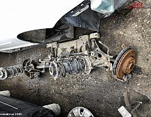Imagine Etrier fata, spate, stanga, dreapta Volkswagen Golf 2008 Piese Auto