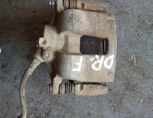 Imagine Etrier Fiat Stilo 2002 cod - Piese Auto