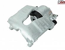 Imagine Etrier Opel Astra G H 2000 cod 5542062 9317323 55424538 Piese Auto