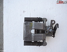 Imagine Etrier Renault Megane 3 2010 cod 440018805R Piese Auto