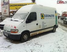 Imagine Etrier stanga renault master an 2000 2499 cmc 2 5 d 59kw 80 Piese Auto