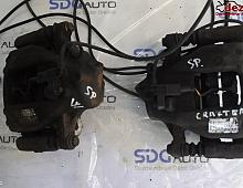 Etrier Volkswagen Crafter