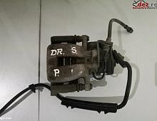 Imagine Etrier Volkswagen Passat 2010 cod - Piese Auto