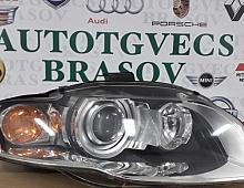 Imagine Far Audi A4 b7 2006 Piese Auto