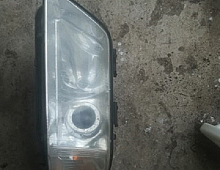 Imagine Far Audi A6 2004 cod 08-141-1102l Piese Auto