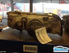 Imagine Far Audi Cabriolet Cabriolet 8G7, B4 1991 Piese Auto
