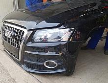 Imagine Far Audi Q5 2011 Piese Auto