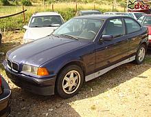 Imagine Far BMW 316 Compact 1996 Piese Auto