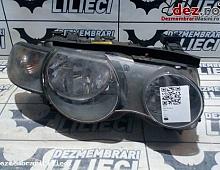 Imagine Far BMW Seria 3 2003 Piese Auto