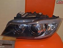 Imagine Far BMW Seria 3 2005 cod 6261300000 Piese Auto