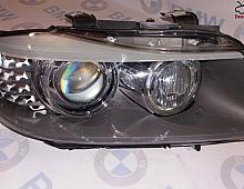 Imagine Far BMW Seria 3 E90 2010 Piese Auto