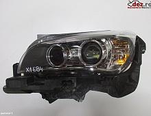 Imagine Far BMW X1 2012 cod 7342174 7318327 6311-7290239 Piese Auto