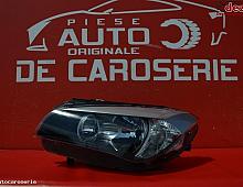 Imagine Far BMW X1 e84 2009 Piese Auto