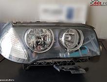 Imagine Far BMW X3 2004 Piese Auto