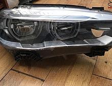 Imagine Far BMW X5 F15 2017 Piese Auto