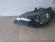 Imagine Far BMW Z5 2010 cod 7233011 Piese Auto