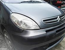 Imagine Far Citroen Xsara Picasso 2005 Piese Auto