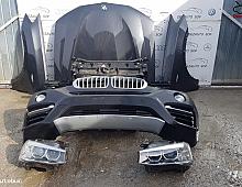 Imagine Far dreapta, stanga BMW X4 F26 2016 Piese Auto