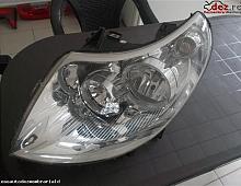 Imagine Far Fiat Ducato 2001 cod 1340664080 Piese Auto