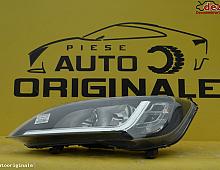 Imagine Far Fiat Ducato 2014 Piese Auto