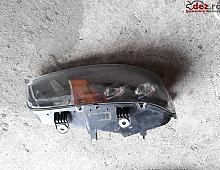 Imagine Far Fiat Punto 2003 Piese Auto