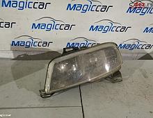 Imagine Far Fiat Stilo 2002 cod 467807970 Piese Auto