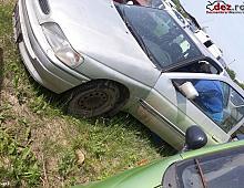 Imagine Far Ford Escort 1994 Piese Auto