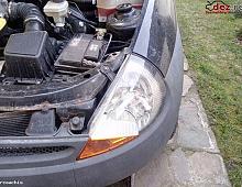 Imagine Far Ford Ka 1999 Piese Auto
