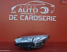 Imagine Far Ford S-Max 2014 Piese Auto