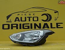 Imagine Far Hyundai I10 2014 Piese Auto