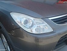 Imagine Far Hyundai ix55 2010 Piese Auto