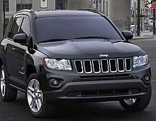Far Jeep Compass