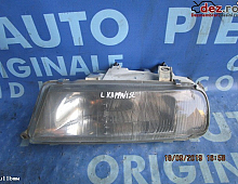 Imagine Far Lancia Kappa 2000 Piese Auto
