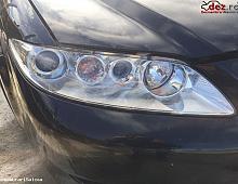 Imagine Far Mazda 6 2003 Piese Auto