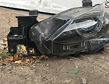 Imagine Far Mazda 6 3 2015 Piese Auto