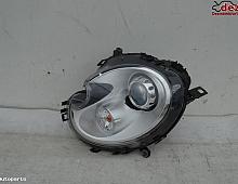 Imagine Far Mini Cooper r55-r56 2006 Piese Auto