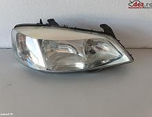 Imagine Far Opel Astra g 2008 Piese Auto