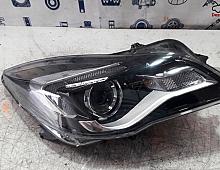 Imagine Far Opel Insignia 2017 cod 39031208RH , 1EL011165-12 Piese Auto