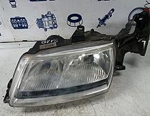 Imagine Far Saab 9-5 2004 cod 89006241 Piese Auto