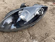 Imagine Far Seat Leon 2007 Piese Auto
