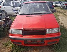 Imagine Far Skoda Felicia 1998 Piese Auto