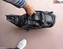 Imagine Far stanga Citroen C5 2010 Piese Auto