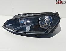 Imagine Far Volkswagen Golf 7 2013 cod 5g1941005 Piese Auto