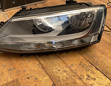 Imagine Far Volkswagen Jetta 6 2015 Piese Auto