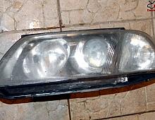 Imagine Far Volkswagen Passat 2003 cod 3B0941015AN Piese Auto